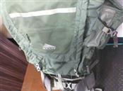 KELTY Camping YUKON 50